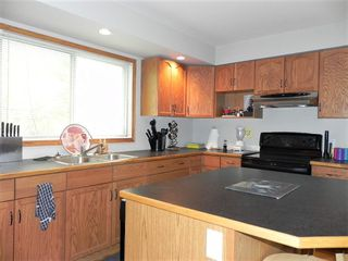 Photo 14: 34 Deepdale Avenue in Grand Marais: R27 Residential for sale : MLS®# 202010297