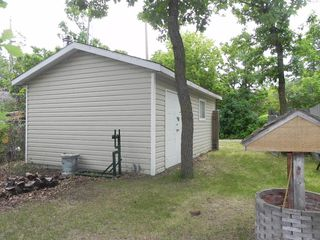 Photo 28: 34 Deepdale Avenue in Grand Marais: R27 Residential for sale : MLS®# 202010297