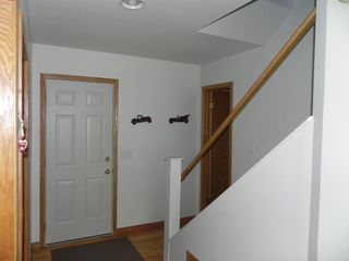 Photo 4: 34 Deepdale Avenue in Grand Marais: R27 Residential for sale : MLS®# 202010297