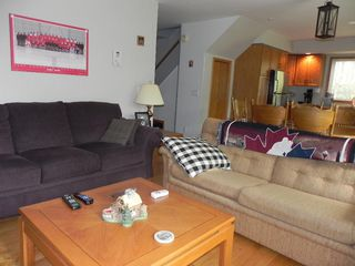 Photo 9: 34 Deepdale Avenue in Grand Marais: R27 Residential for sale : MLS®# 202010297