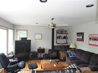 Photo 6: 34 Deepdale Avenue in Grand Marais: R27 Residential for sale : MLS®# 202010297