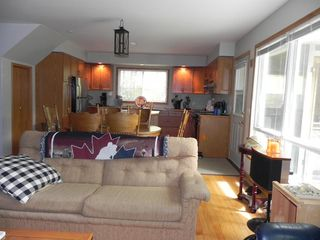 Photo 7: 34 Deepdale Avenue in Grand Marais: R27 Residential for sale : MLS®# 202010297