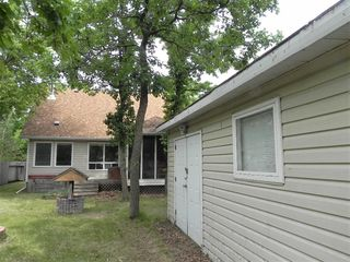 Photo 29: 34 Deepdale Avenue in Grand Marais: R27 Residential for sale : MLS®# 202010297