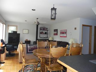 Photo 8: 34 Deepdale Avenue in Grand Marais: R27 Residential for sale : MLS®# 202010297