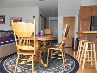 Photo 10: 34 Deepdale Avenue in Grand Marais: R27 Residential for sale : MLS®# 202010297