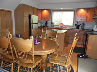 Photo 11: 34 Deepdale Avenue in Grand Marais: R27 Residential for sale : MLS®# 202010297