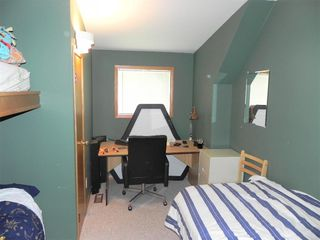 Photo 18: 34 Deepdale Avenue in Grand Marais: R27 Residential for sale : MLS®# 202010297