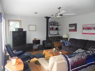 Photo 5: 34 Deepdale Avenue in Grand Marais: R27 Residential for sale : MLS®# 202010297
