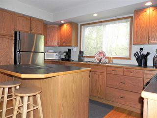 Photo 12: 34 Deepdale Avenue in Grand Marais: R27 Residential for sale : MLS®# 202010297