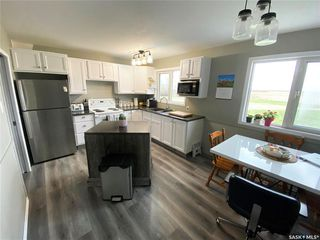 Photo 12: Holbrook Farms in Last Mountain Valley RM No. 250: Farm for sale : MLS®# SK809096
