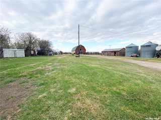 Photo 4: Holbrook Farms in Last Mountain Valley RM No. 250: Farm for sale : MLS®# SK809096