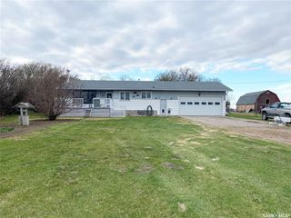Photo 1: Holbrook Farms in Last Mountain Valley RM No. 250: Farm for sale : MLS®# SK809096