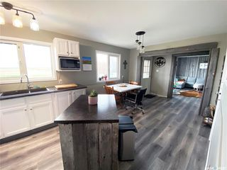Photo 11: Holbrook Farms in Last Mountain Valley RM No. 250: Farm for sale : MLS®# SK809096