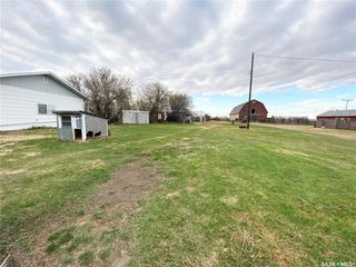 Photo 3: Holbrook Farms in Last Mountain Valley RM No. 250: Farm for sale : MLS®# SK809096