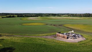 Photo 13: 26524 SH 627: Rural Parkland County Rural Land/Vacant Lot for sale : MLS®# E4202664