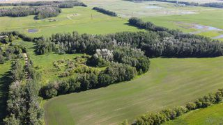 Photo 16: 26524 SH 627: Rural Parkland County Rural Land/Vacant Lot for sale : MLS®# E4202664