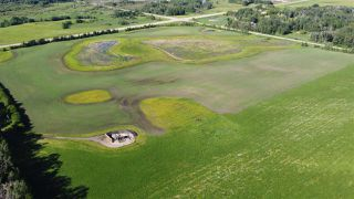 Photo 10: 26524 SH 627: Rural Parkland County Rural Land/Vacant Lot for sale : MLS®# E4202664