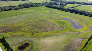 Photo 12: 26524 SH 627: Rural Parkland County Rural Land/Vacant Lot for sale : MLS®# E4202664