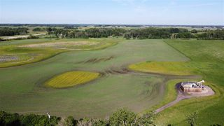 Photo 20: 26524 SH 627: Rural Parkland County Rural Land/Vacant Lot for sale : MLS®# E4202664