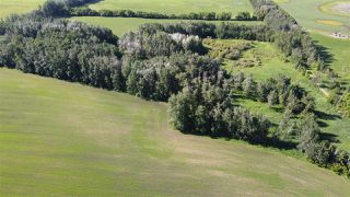 Photo 9: 26524 SH 627: Rural Parkland County Rural Land/Vacant Lot for sale : MLS®# E4202664