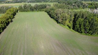 Photo 21: 26524 SH 627: Rural Parkland County Rural Land/Vacant Lot for sale : MLS®# E4202664