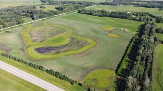 Photo 14: 26524 SH 627: Rural Parkland County Rural Land/Vacant Lot for sale : MLS®# E4202664