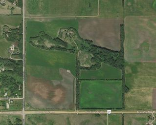 Photo 23: 26524 SH 627: Rural Parkland County Rural Land/Vacant Lot for sale : MLS®# E4202664
