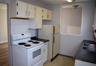 Photo 5: 116 Corbett Drive in Winnipeg: Crestview Residential for sale (5H)  : MLS®# 202015154