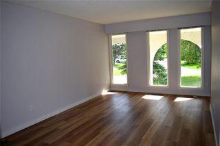 Photo 2: 116 Corbett Drive in Winnipeg: Crestview Residential for sale (5H)  : MLS®# 202015154