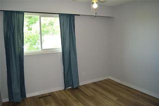 Photo 8: 116 Corbett Drive in Winnipeg: Crestview Residential for sale (5H)  : MLS®# 202015154