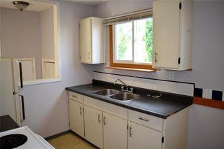 Photo 4: 116 Corbett Drive in Winnipeg: Crestview Residential for sale (5H)  : MLS®# 202015154