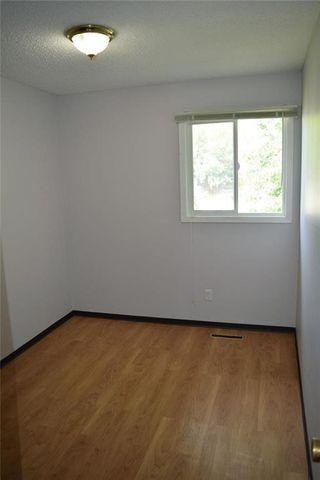Photo 10: 116 Corbett Drive in Winnipeg: Crestview Residential for sale (5H)  : MLS®# 202015154