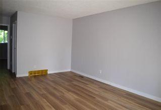 Photo 3: 116 Corbett Drive in Winnipeg: Crestview Residential for sale (5H)  : MLS®# 202015154