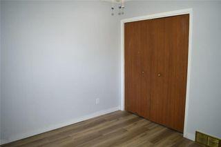 Photo 9: 116 Corbett Drive in Winnipeg: Crestview Residential for sale (5H)  : MLS®# 202015154