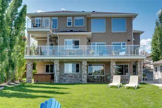 Photo 12: 130 Crystal Shores Drive: Okotoks Detached for sale : MLS®# C4305456