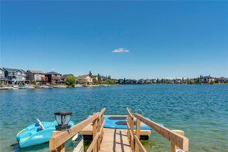 Photo 15: 130 Crystal Shores Drive: Okotoks Detached for sale : MLS®# C4305456