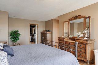Photo 44: 130 Crystal Shores Drive: Okotoks Detached for sale : MLS®# C4305456
