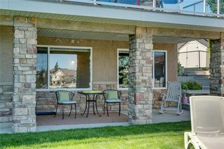 Photo 17: 130 Crystal Shores Drive: Okotoks Detached for sale : MLS®# C4305456