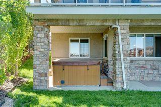 Photo 9: 130 Crystal Shores Drive: Okotoks Detached for sale : MLS®# C4305456