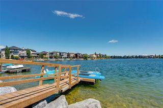 Photo 14: 130 Crystal Shores Drive: Okotoks Detached for sale : MLS®# C4305456