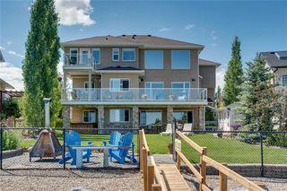Photo 16: 130 Crystal Shores Drive: Okotoks Detached for sale : MLS®# C4305456