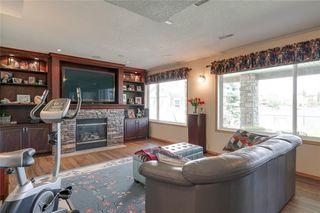 Photo 40: 130 Crystal Shores Drive: Okotoks Detached for sale : MLS®# C4305456