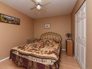 Photo 24: A 4689 Ashwood Pl in COURTENAY: CV Courtenay East Half Duplex for sale (Comox Valley)  : MLS®# 844175