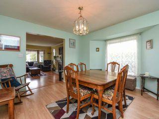 Photo 9: A 4689 Ashwood Pl in COURTENAY: CV Courtenay East Half Duplex for sale (Comox Valley)  : MLS®# 844175