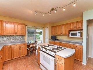 Photo 10: A 4689 Ashwood Pl in COURTENAY: CV Courtenay East Half Duplex for sale (Comox Valley)  : MLS®# 844175