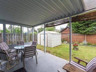 Photo 16: A 4689 Ashwood Pl in COURTENAY: CV Courtenay East Half Duplex for sale (Comox Valley)  : MLS®# 844175