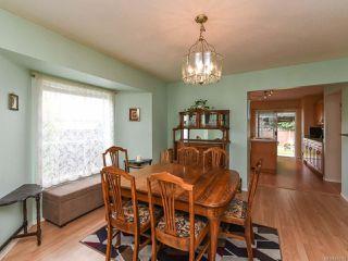 Photo 8: A 4689 Ashwood Pl in COURTENAY: CV Courtenay East Half Duplex for sale (Comox Valley)  : MLS®# 844175