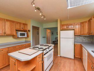 Photo 11: A 4689 Ashwood Pl in COURTENAY: CV Courtenay East Half Duplex for sale (Comox Valley)  : MLS®# 844175