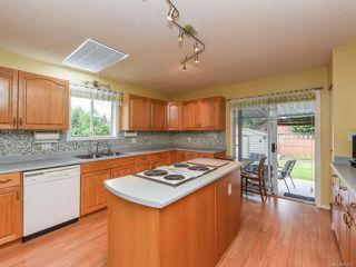 Photo 15: A 4689 Ashwood Pl in COURTENAY: CV Courtenay East Half Duplex for sale (Comox Valley)  : MLS®# 844175