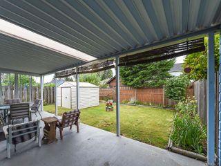 Photo 20: A 4689 Ashwood Pl in COURTENAY: CV Courtenay East Half Duplex for sale (Comox Valley)  : MLS®# 844175